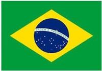 式 産み 分け カレンダー ブラジル 排卵日の計算と予測 産み分け中国式カレンダーも自動計算