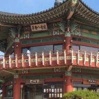 韓国 産み分け